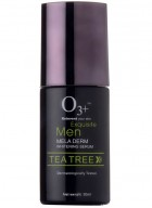 O3+ Men Mela Derm Whitening Serum-Ocean