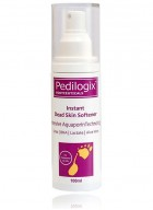 Pedilogix Instant Dead Skin Softener