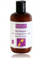 Pedilogix Pedi Massage Cream