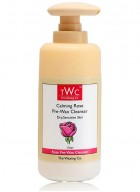 The Waxing Co Calming Rose Pre-Wax Cleanser