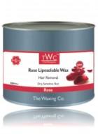 O3+ Rose Liposoluble Wax - 400gm