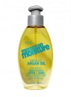 OGX Organix FX Moroccan Moist Miracle Argan Oil 118ml