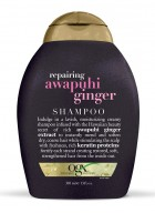 OGX Organix Awapuhi Ginger Shampoo 385ml
