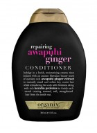 OGX Organix Awapuhi  Ginger Conditioner 385 ml