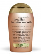 OGX Organix Brazilian Karetin Anti breakage Serum 100ml