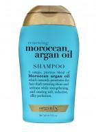 OGX Organix Moroccan Argan Oil Shampoo 88.7 ml