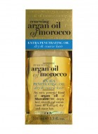 OGX Organix Moroccan Extra Streng Penetrating Oil  100ml