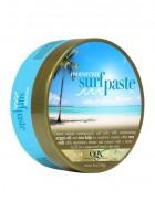 OGX Organix Moroccon Surf Paste 118 ml