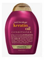 OGX Organix Anti-Breakage Keratin Oil Conditioner  385 ml