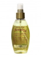OGX Organix Anti- breakage Keratin Oil Instant Repair Weightless Healing Oil  118 ml