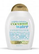 OGX Organix Coconut Water Conditioner 385ml
