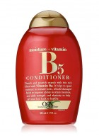 OGX Organix Moisture + Vitamin B5 Conditioner