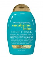 OGX Organix Eucalyptus Mint conditioner