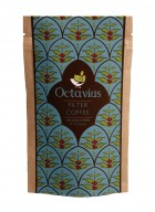 Octavius Filtered Coffee - 250gms (Pack of 2)