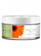 Organic Harvest Anti Tan Mask
