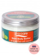 P.O CARE Noni Body Butter 250gm
