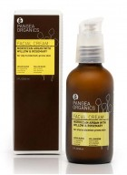 Pangea Organics Moroccan Argan with Willow and Rosemary Facial Cream