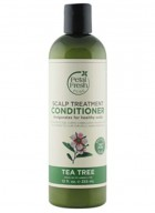 Petal Fresh Pure Scalp Treatment Tea Tree Conditioner