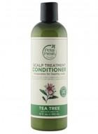 Petal Fresh Pure Scalp Treatment Tea Tree Conditioner