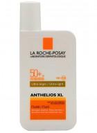La Roche Posay Anthelios Xl Extreme Fluide 50ml