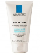La Roche Posay Toleriane Foaming Gel 150ml