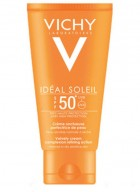 Vichy Ideal Soleil Velvety Cream SPF 50+ 50ml
