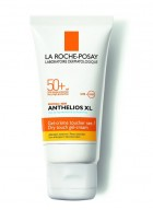 La Roche Posay Anthelios Dry Touch Spf 50
