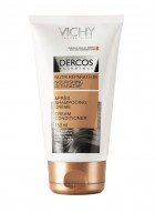 Vichy Dercos Conditioner 150ml