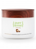 Puresense Hydrating Body Cleansing Butter