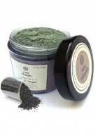 Raw Rituals Black Magic Face Scrub - 35gm