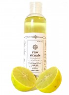 Raw Rituals Enriching Ritual - For Dandruff, Flakiness and Itchiness