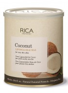RICA Coconut Wax