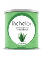 Richelon Aloe Vera Liposoluble Wax