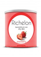 Richelon Strawberry Liposoluble Wax