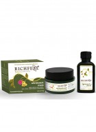 Richfeel Skin Repair Combo