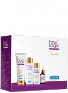 Richfeel Hair Logix Spa Nourish Kit
