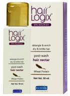 Richfeel Hair Logix Spa Nourish Hair Nectar 50ml