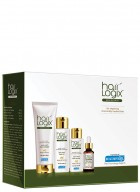 Richfeel Hair Logix Spa Repair Kit