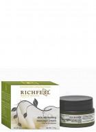 Richfeel Skin Whitening Massage Cream 50gm