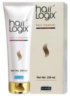 Richfeel Hair Logix Hair Cleanser 220ml