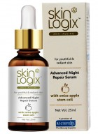 Richfeel Skin Logix Anti-Ageing Advance Night Repair Serum 25ml
