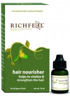 Richfeel Hair Nourisher