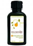Richfeel Oil For Acne