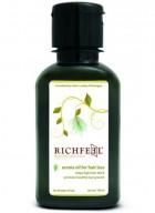 Richfeel Oil For Hair Loss