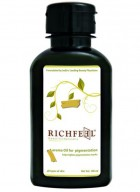 Richfeel Oil For Pigmentation