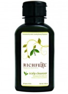 Richfeel Scalp Cleanser
