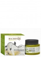 Richfeel Skin Whitening Face Pack