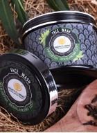 Roots and Herbs Manjistha Rebalancing Face Wash Lep