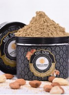 Roots and Herbs Panchmeva Skin Polishing Body Scrub