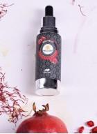 Roots and Herbs Pomegranate Kaya Kalp Elixir